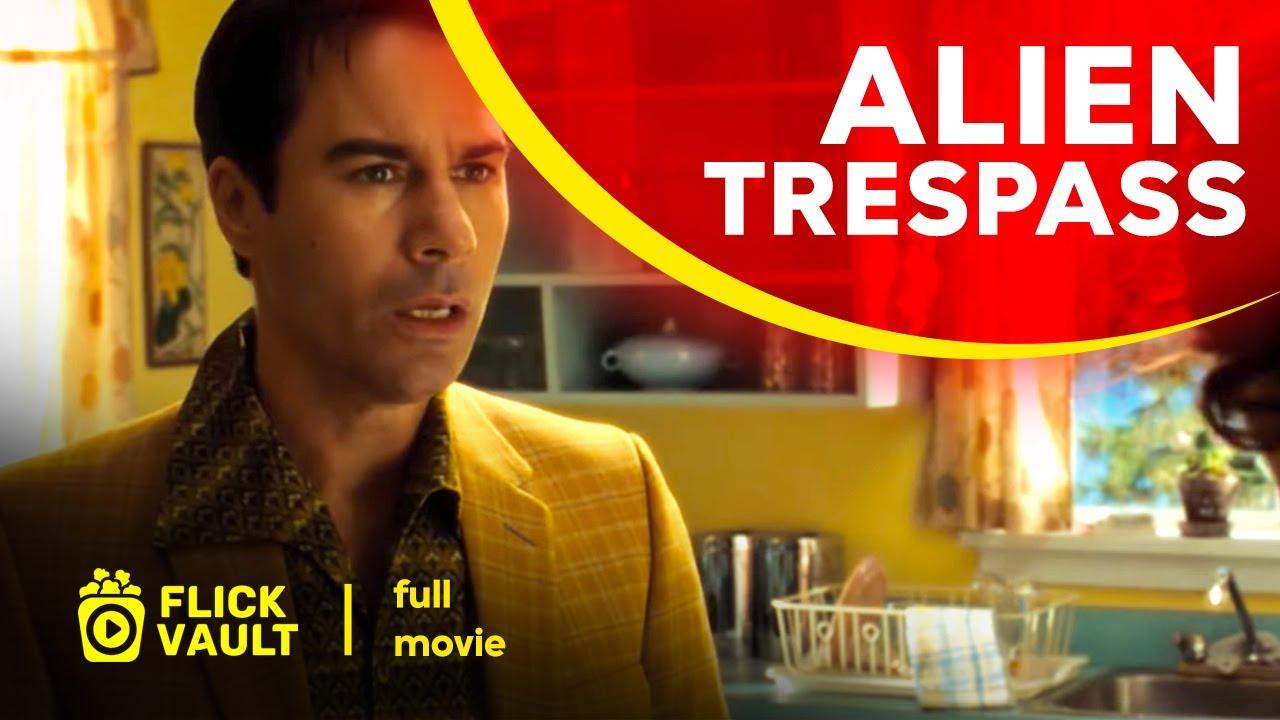 Download Alien Trespass   Full HD Movies For Free   Flick Vault