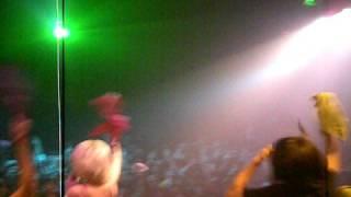 CLUB PREGO-nightrush-のレギュラーイベント ×(ばってん)の一周年記念...