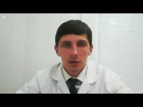 анализ на аллергию краснодар