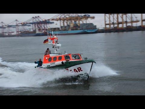 Bremerhaven - Mehr als Meer