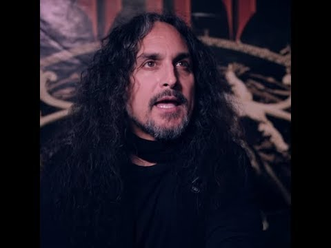 """Death Angel release album trailer for Humanicide and discuss new song """"The Pack"""" ...!"""