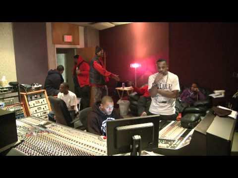 Drumma Boy & Yo Gotti:  of We Can Get It On