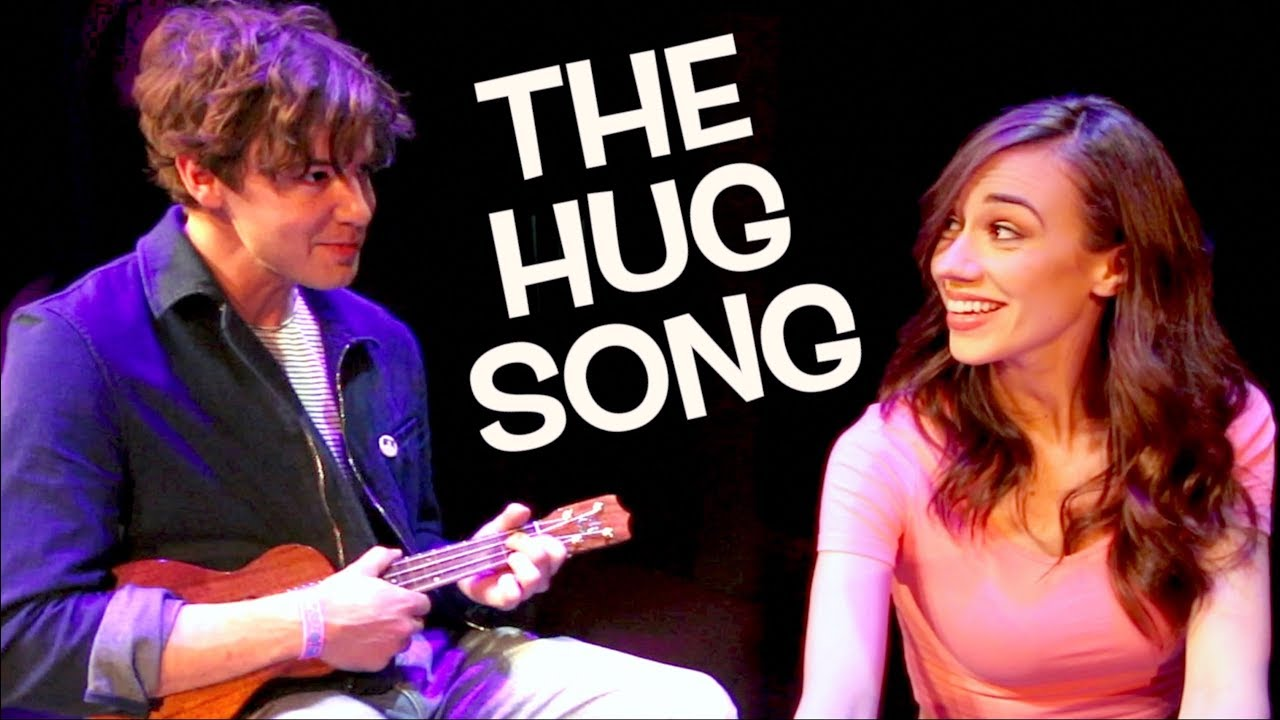 the-hug-song-original-song-written-by-a-3-year-old