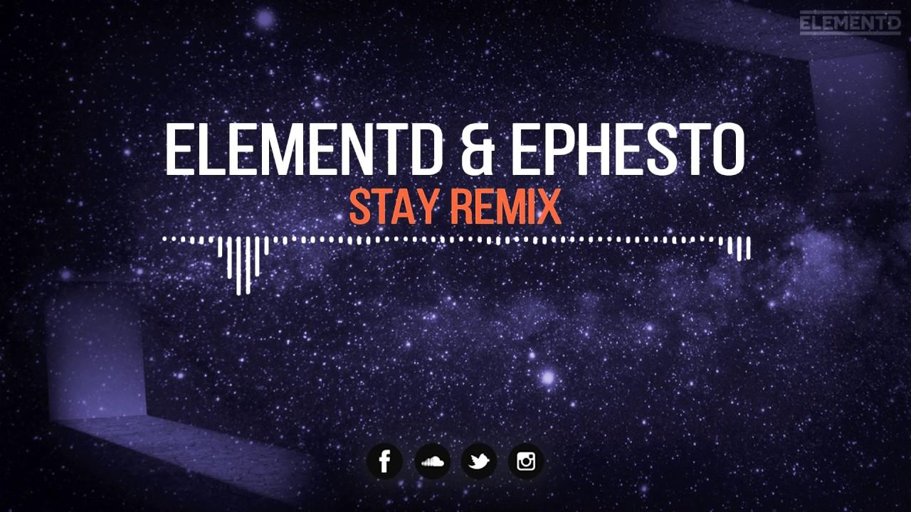 Download Zedd Alessia Cara Stay Ezvlx Remix MP3 | PlanetLagu