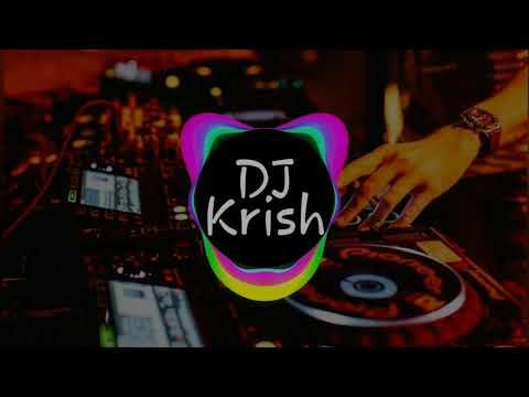 Chogada Tara VS Kamariya Mashup #DJ Krish
