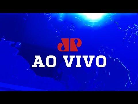 Ao vivo: Maduro fecha Fronteira da Venezuela com o Brasil - 21/02/19