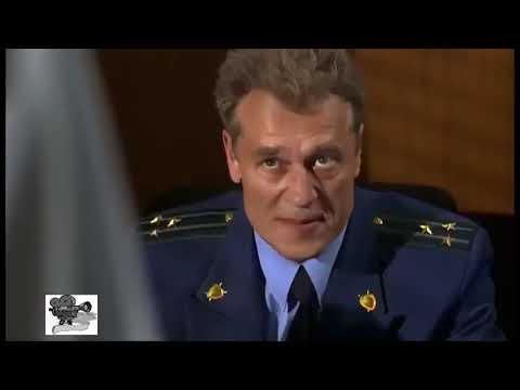 Русский фильм КОРОНОВАНЫЙ