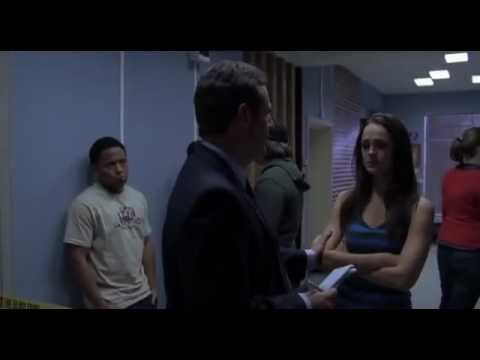 Boogeyman 3 (2008) Torrents _ Torrent Butler.FLV