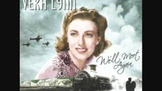 Watch Vera Lynn Travellin Home video