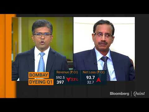 Bombay Dyeing: Looking To Drive Topline To Rs 350 Crore In FY19