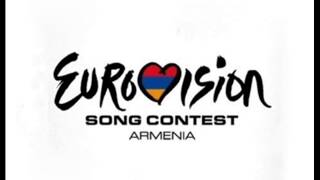 Eurovision Song Contest 2013 - Armenia - Official Song - VARDA (Vardanush Martirosyan)