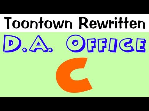 Toontown Rewritten Cashbot Mint 2 | Doovi