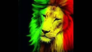 Protoje - Hail Rastafari  [Reggae96]