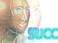 Succ ?