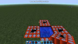 Как сделать ракету(лифт) в minecraft!(В этом видео я вам покажу как сделать ракету,её можно использовать как лифт!, 2013-02-02T13:54:19.000Z)