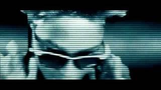 """Download Video Bebi Phillipe """"Liberté"""" MP3 3GP MP4"""