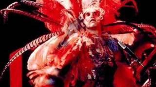 Elton John - Choc Ice Goes Mental - Rare B-Side 1983