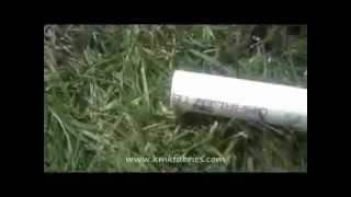 base - build your own back yard water park sprinkler splash pad with pvc