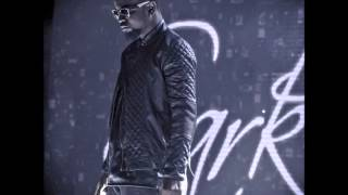 Sarkodie – Original (Orchestra Version)