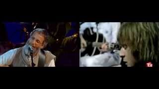 Yusuf Islam & Cat Stevens / Father and Son