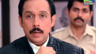 Anjaan KD Part - 02 - Episode 240 - 21st July 2013