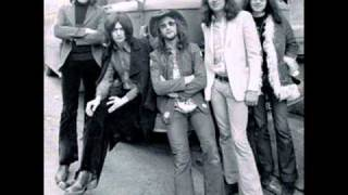 Deep Purple - Wring That Neck (live: Concerto for Group and Orchestra 1969)
