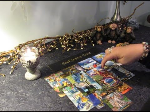 ~Taurus~Ready or Not, Here They Come~11/4 to 11/11 November Tarot Reading Taurus Love Reading