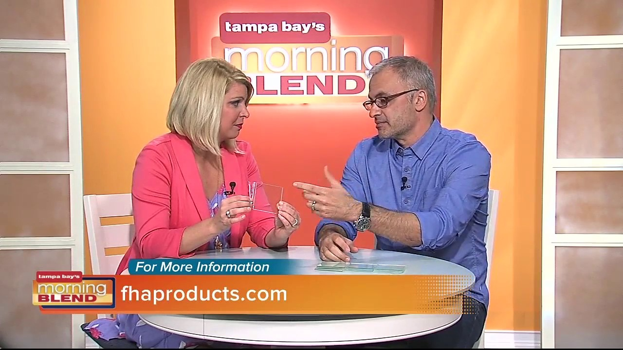 Tampa Bay Morning Blend 01   Impact GlassTampa Bay Morning Blend 01   Impact Glass   YouTube. Florida Home Improvement Associates Orlando. Home Design Ideas