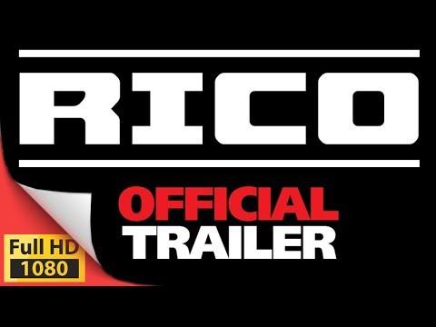 Rising Star Games announces RICO cooperative FPS