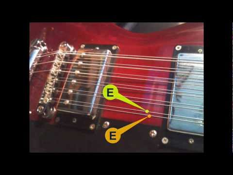 TUNE 12 STRING GUITAR (no dialogue) from YouTube · Duration:  2 minutes 37 seconds