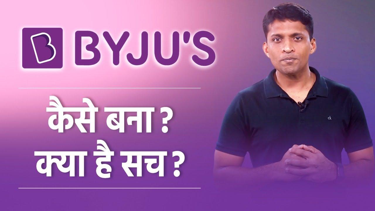 Dr  Ujjwal Patni   Motivational Speaker, Business Coach, Top