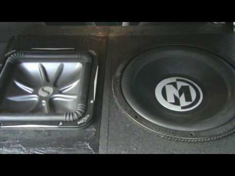 Hqdefault on Dodge Dakota Heater Core Installation