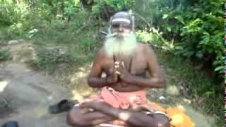 BHAGAVATA. KEERTHANAM  -[MALAYALAM]- DIrected by swamy Atmananda