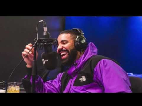 Drake Addresses Being Called a Culture Vulture