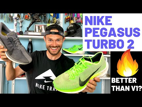 nike-pegasus-turbo-2---review!-better-than-the-turbo-1??