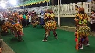 Video ARJUNA Gedruk » Tari Rampak Buto by Arjuna Gedruk Bener, Tegalrejo, YOGYAKARTA download MP3, 3GP, MP4, WEBM, AVI, FLV Oktober 2018