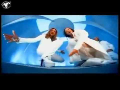 YouTube  Alex Prince & Mazaya Ft Toni Cottura  How We Livin 1998