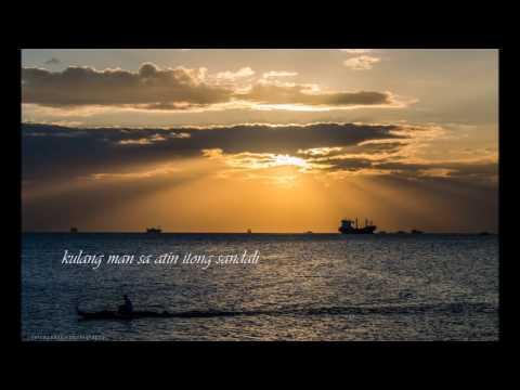 ikaw lang ang mamahalin - joey albert (lyrics)