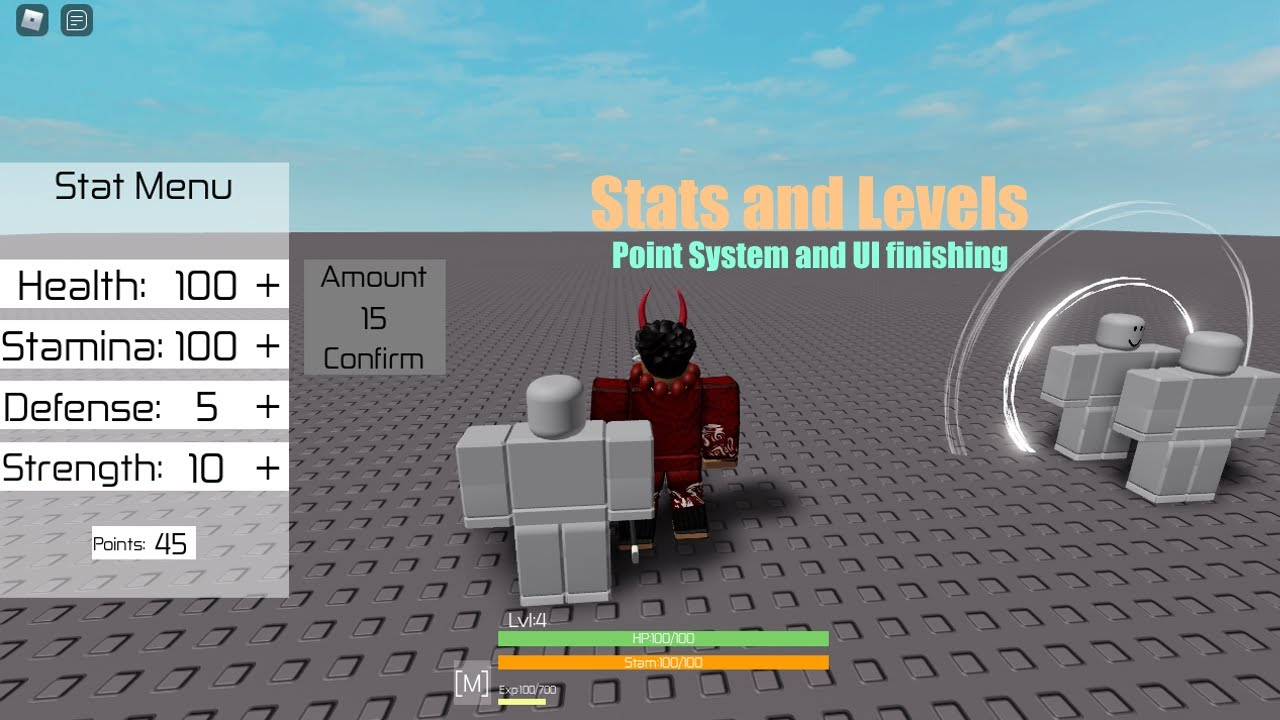 Roblox High School Tutorials Pt 2club Reds Dj Stand Roblox How To Jojo Stand Series Part 12 Youtube