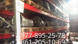 Продажа Двигателей в Краснодаре. Купить двигатель Краснодар Моторс. Склад Двигателей в Краснодаре.
