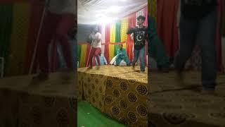 Aj He Yar Mere Ki Shadi Dhoom Macha Dunga Songs Dancing