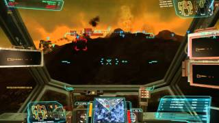 MechWarrior Online 11 20 2015   22 07 10 10 - Caustic Valley