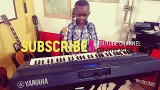Creative Music Kids Season 1 Episode 1