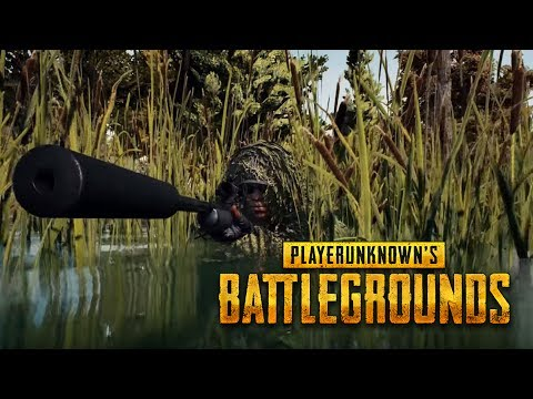 Playerunknown S Battlegrounds Gameplay Solo Duos And Squads