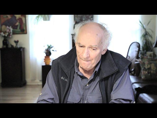 Jean-Jacques Simard. Livre 4. Les transformations socioéconomiques et sociopolitiques (...)