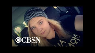 """New """"48 Hours"""" investigates if Utah teen died by suicide or murder"""