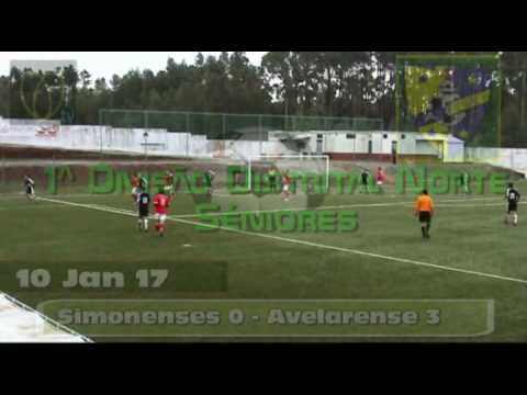 GLOBO ESPORTE HOJE - GLOBO ESPORTE DE HOJE 28/06/2019 - GLOBO ESPORTE DE HOJE from YouTube · Duration:  8 minutes 54 seconds