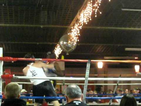 Kazy Fighting 3262011