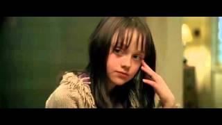 Игра в прятки (2005) Трейлер
