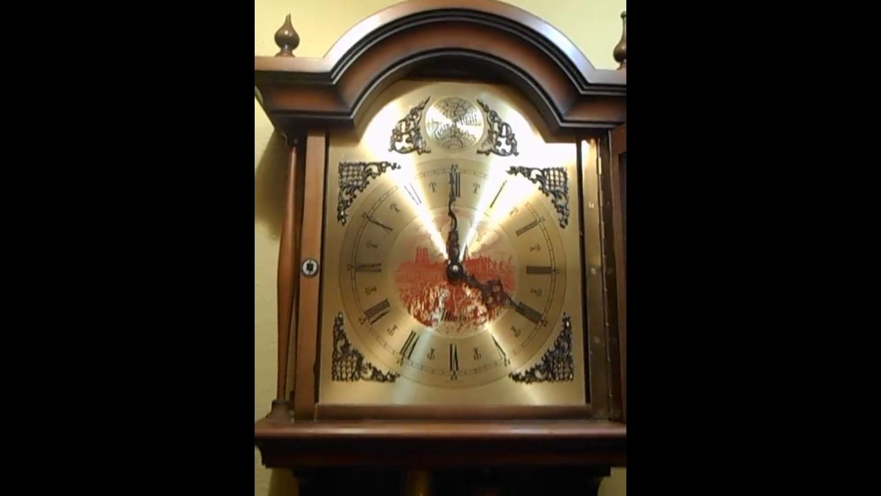 Mecanismo Reloj Pared Leroy Merlin Daneshpour Org